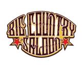 http://www.logocontest.com/public/logoimage/1556215979Big-Country-Saloon1.png