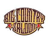 http://www.logocontest.com/public/logoimage/1556218208Big-Country-Saloon2.png