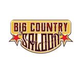 http://www.logocontest.com/public/logoimage/1556221003Big-Country-Saloon3.png