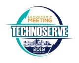 http://www.logocontest.com/public/logoimage/1556224850TechnoServe Leadership Meeting 2019 16.jpg