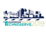 http://www.logocontest.com/public/logoimage/1556225400TechnoServe Leadership Meeting 2019 21.jpg