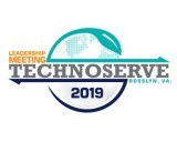 http://www.logocontest.com/public/logoimage/1556226083TechnoServe Leadership Meeting 2019 22.jpg