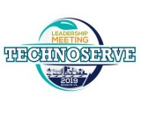 http://www.logocontest.com/public/logoimage/1556226405TechnoServe Leadership Meeting 2019 23.jpg