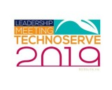 http://www.logocontest.com/public/logoimage/1556226525TechnoServe Leadership Meeting 2019 24.jpg