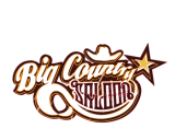 http://www.logocontest.com/public/logoimage/1556226698Big-Country-Saloon4.png