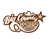 http://www.logocontest.com/public/logoimage/1556227446Big-Country-Saloon5.png