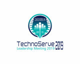 http://www.logocontest.com/public/logoimage/1556248414TechnoServe2.png
