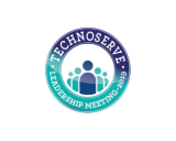 http://www.logocontest.com/public/logoimage/1556251341TechnoServe Leadership_TechnoServe Leadership copy 12.png