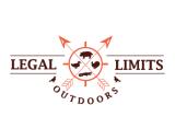 http://www.logocontest.com/public/logoimage/1556259864hunting_legallimits_2.png