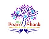 http://www.logocontest.com/public/logoimage/1556267289The-Peace-Shack_5.jpg