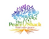 http://www.logocontest.com/public/logoimage/1556267289The-Peace-Shack_6.jpg