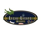 http://www.logocontest.com/public/logoimage/1556272297hunting_legallimits_3.png