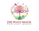http://www.logocontest.com/public/logoimage/1556273702peace.jpg