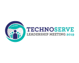 http://www.logocontest.com/public/logoimage/1556277981TechnoServe Leadership_TechnoServe Leadership copy 5.png