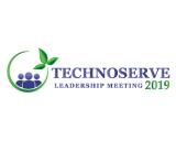 http://www.logocontest.com/public/logoimage/1556280391technoservemeeting_1.png