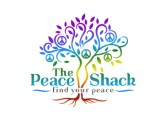 http://www.logocontest.com/public/logoimage/1556304540The-Peace-Shack_7.jpg