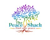 http://www.logocontest.com/public/logoimage/1556304540The-Peace-Shack_8.jpg
