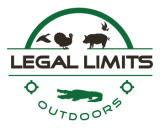 http://www.logocontest.com/public/logoimage/1556318278hunting_legallimits_4.png