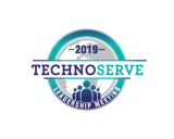 http://www.logocontest.com/public/logoimage/1556338681TechnoServe Leadership_TechnoServe Leadership copy 15.png
