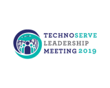 http://www.logocontest.com/public/logoimage/1556339335TechnoServe Leadership_TechnoServe Leadership copy 17.png