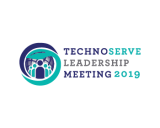 http://www.logocontest.com/public/logoimage/1556339335TechnoServe Leadership_TechnoServe Leadership copy 18.png