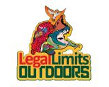 http://www.logocontest.com/public/logoimage/1556358096LLoutdoors2.png
