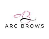 http://www.logocontest.com/public/logoimage/1556424307ARC_BROWS-01.png