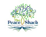 http://www.logocontest.com/public/logoimage/1556446695The-Peace-Shack_9.jpg