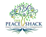 http://www.logocontest.com/public/logoimage/1556533026The-Peace-Shack_12.jpg