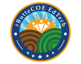 http://www.logocontest.com/public/logoimage/1556552865buttecoe_2.png
