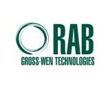 http://www.logocontest.com/public/logoimage/15565630551.png