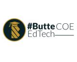http://www.logocontest.com/public/logoimage/1556572202buttecoe_3.png