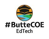 http://www.logocontest.com/public/logoimage/1556612888buttecoe_4.png