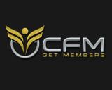 http://www.logocontest.com/public/logoimage/1556628531CFM2-01.png