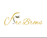 http://www.logocontest.com/public/logoimage/1556634535Arcb-01-350x280.png