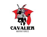 http://www.logocontest.com/public/logoimage/1556730139Cavalier-Workforce.png