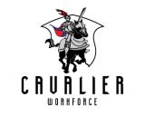 http://www.logocontest.com/public/logoimage/1556731265Cavalier-Workforce1.png