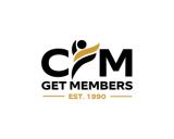 http://www.logocontest.com/public/logoimage/1556732545CFM2.png