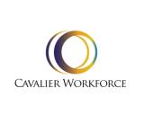 http://www.logocontest.com/public/logoimage/1556733149Cavalier-Workforce3.png