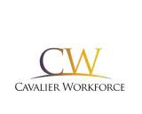 http://www.logocontest.com/public/logoimage/1556733623Cavalier-Workforce4.png