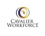 http://www.logocontest.com/public/logoimage/1556734604Cavalier-Workforce5.png