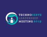 http://www.logocontest.com/public/logoimage/1556775523TechnoServe Leadership_TechnoServe Leadership copy 19.png