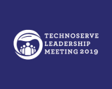 http://www.logocontest.com/public/logoimage/1556775523TechnoServe Leadership_TechnoServe Leadership copy 21.png