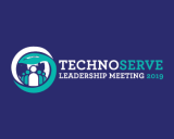 http://www.logocontest.com/public/logoimage/1556775523TechnoServe Leadership_TechnoServe Leadership copy 22.png