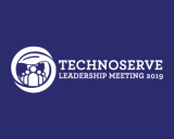 http://www.logocontest.com/public/logoimage/1556775523TechnoServe Leadership_TechnoServe Leadership copy 23.png