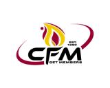 http://www.logocontest.com/public/logoimage/1556852775CFM-A.png