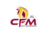 http://www.logocontest.com/public/logoimage/1556852958CFM-C.png