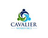 http://www.logocontest.com/public/logoimage/1556946702CAVALIER1.png