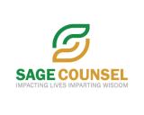 http://www.logocontest.com/public/logoimage/1556948345SageCounsel2-01.png