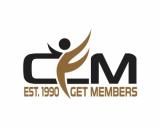 http://www.logocontest.com/public/logoimage/1556957367CFM4.png